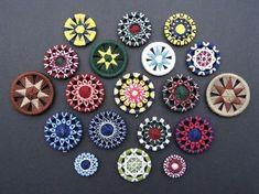 Картинки по запросу dorset buttons
