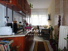Pécs, Pécsi kistérség, ingatlan, eladó, lakás, 58 m2, 12.900.000 Ft