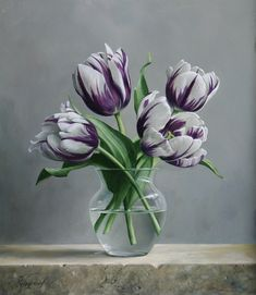 Still Life by Pieter Wagemans (21)