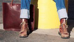 Monica Miyagi | Stella + Parker Revival | Permanent Glimpse Photography | Vintage | Roadtrips