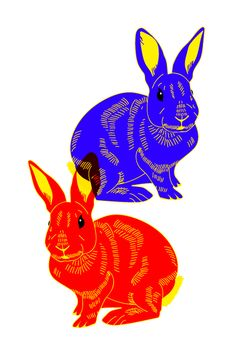 What Will The Year Of The Sheep Mean For You? #refinery29  http://www.refinery29.com/2015/02/82247/chinese-new-year-2015-horoscope#slide-4  Overview of 2015 For Rabbits  Discriminating Rabbit,  The Sheep is one of the Rabbit's most fervent allies. Sheep aren't as refined or as high-strung as you, but your characters complement each other. Even the most successful, rich, and famous of Sheep long to have the practical side of their life taken care of. Rabbits make excellent caretakers who look…
