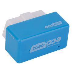 Горячее Надувательство Для Дизель Нитро OBD2 Чип-Тюнинг Box Больше Власти и крутящий момент NitroOBD2 Чип-Тюнинг для Дизельных OBDII Nitro Зажигания и диск