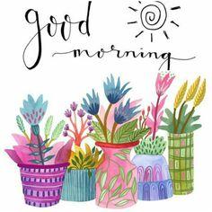 Morning Hugs, Good Morning Cards, Good Morning Prayer, Morning Memes, Good Morning World, Morning Blessings, Good Morning Flowers, Good Morning Greetings, Morning Prayers
