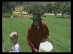 Michael Jackson Lyrics, Michael Jackson Story, Michael Jackson Neverland, Michael Jackson Wallpaper, Jackson 5, The Boy Is Mine, My Love, Wow Video, Beautiful Soul