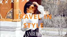 Tour With Me & Be Inspired By My 2018 Street Style | Travel Diary - CANBERRA.  2018   #travelinstyle #canberra #australia #visitcanberra #winter18 #fashion #styling #personalstylist #comewithme #wheretonext #skirt #statmentaccessories #animalprint #ankleboots #pared #sunglasses #weekendgetaway #styletips