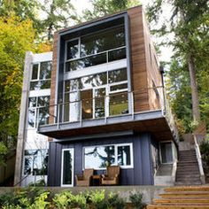 71 Best Beautiful Exteriors Images My Dream House