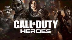 Call of Duty Heroes v2.5.1