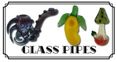Shop Online with milehighglasspipes.com, with unique items for glass pipes from thousands of independent designers and vintage collectors on Mile High Glass Pipes. Largest assortment of glass hand pipes at the cheapest wholesale prices. It's a largest smoke shop supplier in the nation. The Mile High Glass Pipes sells glass pipes, bongs, bubblers, scales, vaporizers, detox, papers, water pipes, lighters, ecigs, and grinders.