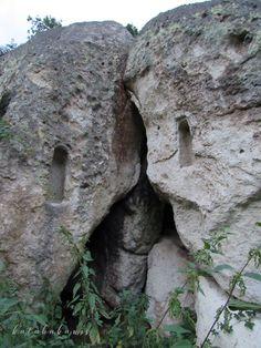 Egerszalók és környékének felfedezése - katabakancs Mount Rushmore, Nature, Travel, Naturaleza, Viajes, Destinations, Traveling, Trips, Nature Illustration