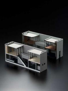Tadao Ando's work!
