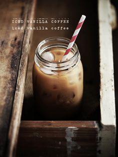 kul kaffe