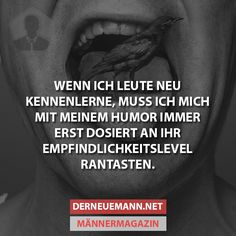 Humor #derneuemann #humor #lustig #spaß