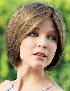 haircuts for thin faces wedge haircuts for 50 wig by 4013