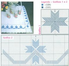 toalhas de mesa para festa