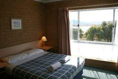 Jindabyne is a quiet township in New South Wales and is well known as a tourist destination. There are a lot of attractions in the place all the year round and so the need for accommodation is high.