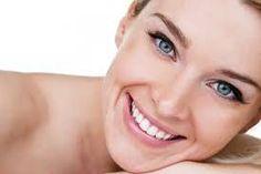limpeza de pele- mel e amêndoas - pense saúde