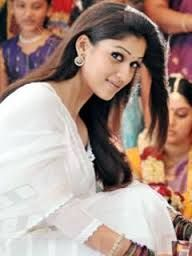 Image result for free download nayanthara photo