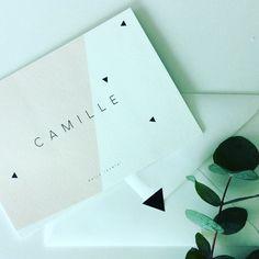 Camille Hola Pola.JPG