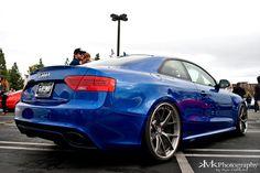 Audi A5 Coupe, Bronze Wheels, E90 Bmw, Audi S6, Audi Allroad, Audi Cars, Porsche 356, Car Manufacturers, Cars