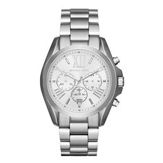 1c80470248e Relógio Michael Kors Feminino Ref  Mk5535 1kn Relogio Feminino Mk