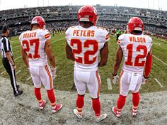 YES!!!! | KANSAS CITY CHIEFS | Pinterest | Peter O'toole and The O ...
