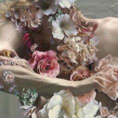 The Irrepressibles - Nude : Landscapes, Viscera, & Forbidden EPs (CD) at Discogs Landscape Model, Art Academy, Artistic Photography, Floral Wreath, Bloom, Creative, Artwork, Pictures, Music
