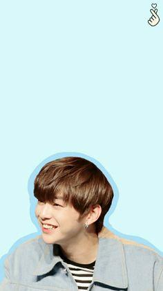 Kang Daniel | Wanna One | wanna one wallpaper | Kang Daniel wallpaper