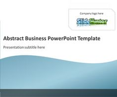 service desk powerpoint template is a free business ppt template, Powerpoint templates