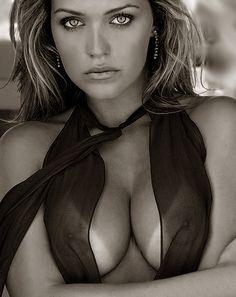 Brazilian ...Fernanda Schonardie