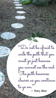 inspirational quote about life paths, book review of a book by Kelly Dupre