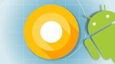 Pixel y Pixel XL rooteados con Android O Developer Preview - http://hexamob.com/es/news-es-es/pixel-pixel-xl-rooteados-android-o-developer-preview/
