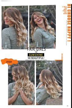Mükemmel saçlar için en doğru adres ekipbyyıldırım Ayhan YAGMUR #ombre #kısasac #kesimi  #balyaj #hairshow #lorealprofessionnel #trent #topuz #romantic #beauty #love #wordhair #magicmascara #örgü #hairstylists #bulondcolor #follow #hairfashion#hairdresser #haırcut #instahair #stylist #ayhanyagmur