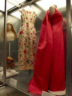 Tradition to Runway: The Inspirations of Balenciaga | We Told Two FriendsWe Told Two Friends