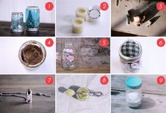 Post image for 9 Last Minute Holiday(or any occasion) Gifts You Can DIY