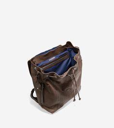 Henderson Backpack