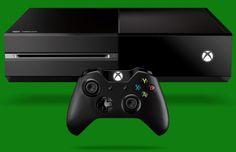Microsoft: non ci saranno problemi con le scorte di Xbox One