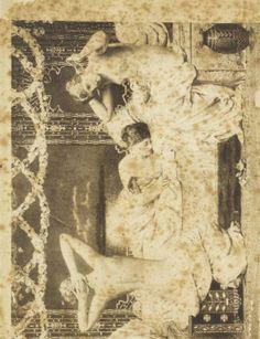 Le nouveau bréviaire de la beauté / G. Clarks. 1920. Metropolitan Museum of Art (New York, N.Y.) Thomas J. Watson Library. Trade Catalogs.