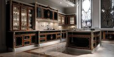 Custom Kitchen Cabinets We have a spectacular selection of some of the best cabinetry in the world. Any style, any price range. From rustic country to palatial. Over 35 years of experience in the construction industry. Amazing exclusive designs & products. Have a look through our gallery images. Please call for more info. 877-732-2586 http://bernadettelivingston.com/16-shop-by-room