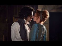 Poldark season 4 spoilers: Ross to face 'new enemies and greater losses' in RISKY story
