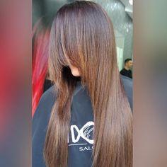 EXTENSION  Rendi unica la tua chioma con la novità di IDOLA SALOON  Capelli Asiatici  umani naturali al 100% geneticamente lisci e setosi perfetti per essere colorati schiariti scuriti e permanentati Sono capelli sottoposti a nessun tipo di trattamento Montaggio a cheratina..senza danneggiare per info e appuntamenti Whatsapp 3738839651 fisso 0817901237  #hair #hairstyle #idola #hairstyles #haircolour #sunbeam #hairdo #haircut #lunghezza #braid #fashion #instafashion #straighthair #longhair…