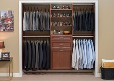 70 Best Closets Images Closet Closet Designs Locker Designs