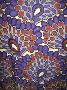 Peacock design New wax print fabric wholesale 6 yards/Weddings/African fabric/fabric supplies on Etsy, $29.95