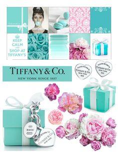 Tiffanyandcostickersbs.jpg - File Shared from Box