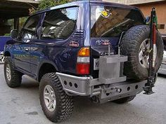 Toyota Lc, Toyota Land Cruiser Prado, Reaching Goals, All Cars, Cars And Motorcycles, Offroad, Dream Cars, Jeep, Surf
