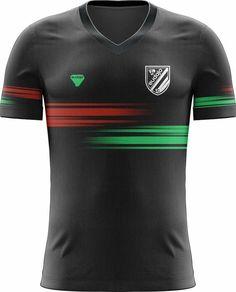 ce7b476d77c85 42 mejores imágenes de Camisetas de Arquero