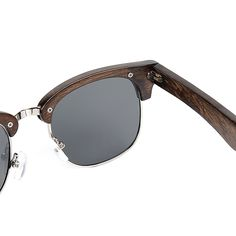 Black Wood Polarized Lens with UV Vintage Unisex Sunglasses #fashion  #fashionista  #fashionblogger  #fashionblog  #fashionable  #fashionstyle #style  #styles  #styleblogger  #streetstyle  #bamboowatch #woodwatch #bamboo  #inspo #trend  #trendy  #trends  #trending  #trendalert #menswear #mensfashion #handmade #menstyle #mensstyle #womensfashion #ootdmen #sunglasses #outfit  #ootd #outfitoftheday  #outfits  #woodensunglasses #look  #lookoftheday  #todayiwore   #lovethislook  #love…