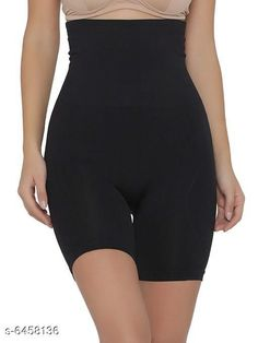 Shapewear Women's Control Shapewear Fabric: Nylon Multipack: 1 Sizes:  M (Bust Size: 10 in) Country of Origin: India Sizes Available: Free Size, XS, S, M, L, XL, XXL, XXXL   Catalog Rating: ★3.9 (4130)  Catalog Name: Women's Control Shapewear Combo CatalogID_1027810 C76-SC1050 Code: 723-6458136-
