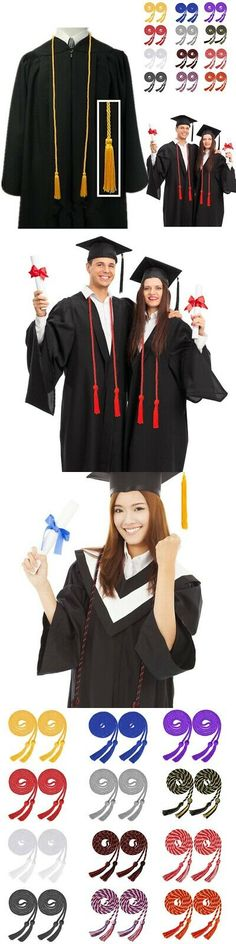 30 Best Graduation Honor Cords images in 2015 | Graduation honor