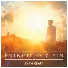 Evan Craft is a charting Christian singer and songwriter, best known for original praise & worship songs in both English and Spanish.