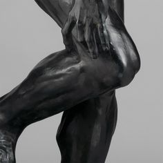 "See details of works in the collection related to ""Askew"" on our ""One Met. Many Words."" interactive feature. 